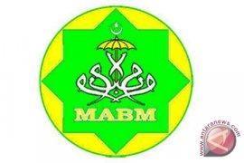 MABM: Budaya Melayu Masuk Kurikulum Muatan Lokal