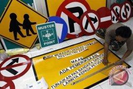 Sutarmidji Ajak Guru Ajarkan Anak Tertib Lalu-lintas