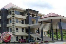 Pelaksanaan Pilkada di Malut  2020 diharapkan tidak boroskan APBD