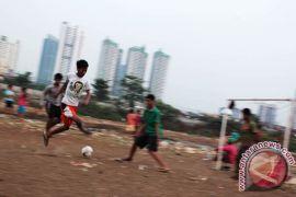Pemkot Tangerang desak pengembang serahkan lahan fasum
