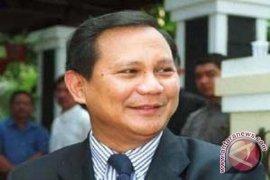 Aktivis HAM: Prabowo Tidak Pantas Maju Capres