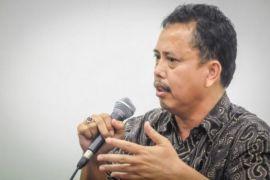 IPW dorong Polri tangkap pencatut Kapolri