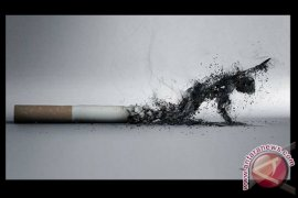Iklan Promosi Rokok Digugat Ke MK