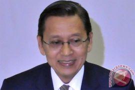 Indonesia dorong kemandirian vaksin negara OKI