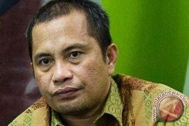Aktivis KAMMI akan laporkan Ketua Fraksi PKB ke BK DPR