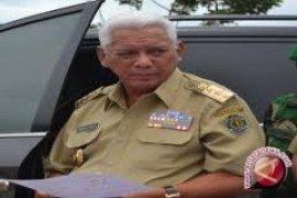 Gubernur: Kemampuan Menulis di Kaltim Masih Rendah