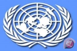 """Kesepakatan Bersejarah"" Dipuji Sekjen PBB Terkait Nuklir Iran"