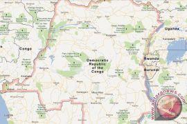 Program iklim PBB dinilai perburuk situasi di Kongo