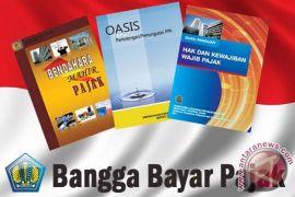 Lembaga hukum harus mendukung reformasi Ditjen Pajak