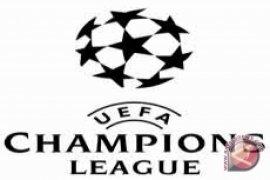 Costa Amankan Kemenangan Atletico Atas Milan
