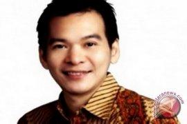 PKB Pilih Gelar Diskusi Berkala Kampanyekan Jokowi-JK