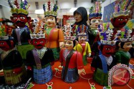 Jakarta gelar pekan produk kreatif