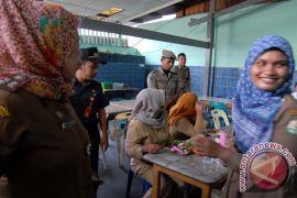 Ketua DPR Aceh dukung imbauan soal perempuan di warung kopi