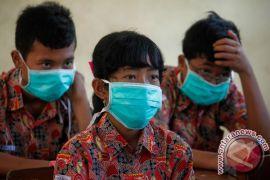 Jumlah bau yang bisa dicium hidung manusia