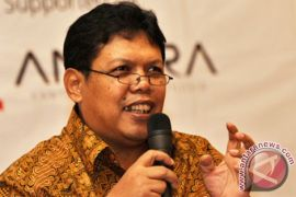 Industri vaksin Indonesia terganjal RUU produk halal