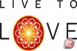 Live to Love Memecahkan Rekor Global di Ladakh (India)