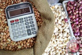 Ekonom: respon pemerintah lambat tekan inflasi