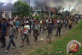 Gubernur: Konflik lahan di Sulbar masih wajar
