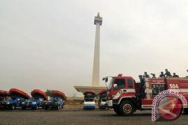 BPBD terus sosialisasikan penanggulangan bencana kepada warga Jakarta