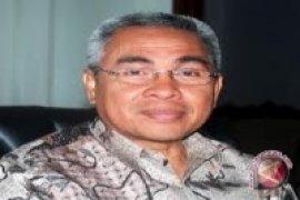 """Apkasi Gelar """"Indonesia Investment Week"""" Pada Mei"""