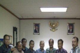 Komisi I: Ada Peluang Akomodasi Hak Adat Dayak pada RTRWP