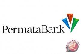 Bank Permata Salurkan KPR Capai Rp 15 Triliun