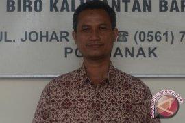 Ombudsman Kalbar Buka Posko Aduan Pendaftaran Murid Baru 2013