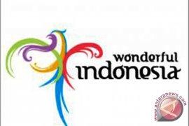 Indonesia promosi wisata di festival kamakura jepang