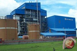 Electricity Deficit in South Kalimantan