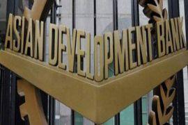 Kendati global berat, ADB yakin fundamental RI kuat jaga pertumbuhan ekonomi