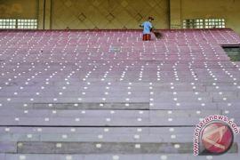 Pengelola: budaya kebersihan pengunjung GBK membaik saat Asian Games