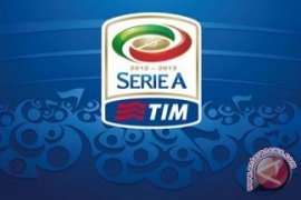 Torres Ingin Bab Baru Untuk Milan
