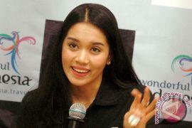 Alexandra Asmasoebrata Siap Raih Podium di AFR Series 2013