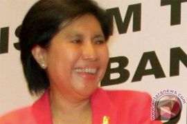 Anggota DPR ingatkan penyaluran KUR harus tepat sasaran