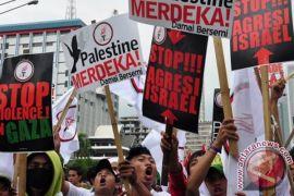 ASPAC gelar pemutaran film tentang Palestina