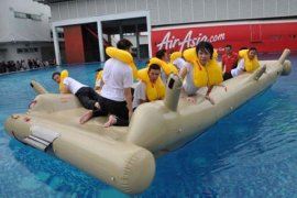AIRASIA ACADEMY Page 1 Small