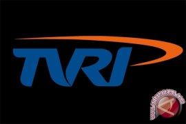 Sekjen PDIP Miris TVRI Dikelola Tidak Profesional