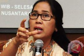 Eva Sundari: Politisi pindah-pindah partai perburuk kinerja DPR