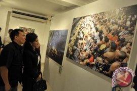 """Youth Park"" Denpasar Sediakan Ruang Pameran Foto"