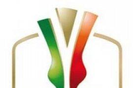 Milan Disingkirkan Udinese di Piala Italia