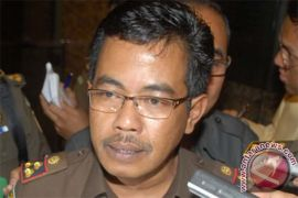 Kejagung minta keterangan terkait kasus Jasa Marga