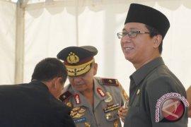 Gubernur : Bengkulu rawan konflik lahan akibat perkebunan