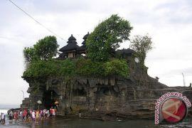 India ajak pelaku perfilman syuting di Bali