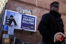 """Sasaran """"bullying"""" kadang anak alergi atau gendut"""
