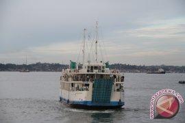 Penyeberangan Kariangau Tambah Dua Kapal