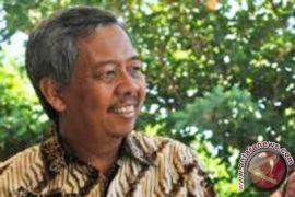 Mantan Rektor Undip sayangkan dosen diduga pro-HTI