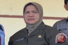 Wabup Nunukan: Jaga Kamtibmas Pada Pergantian Tahun