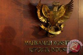 Putusan MK soal verifikasi faktual parpol hilangkan ketidakadilan