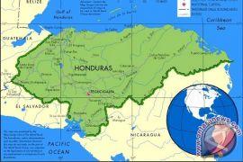 Protes pasca-pemilu terus guncang Honduras