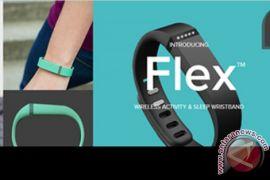 Google dan Fitbit kolaborasi kembangkan pelacak kebugaran generasi terbaru